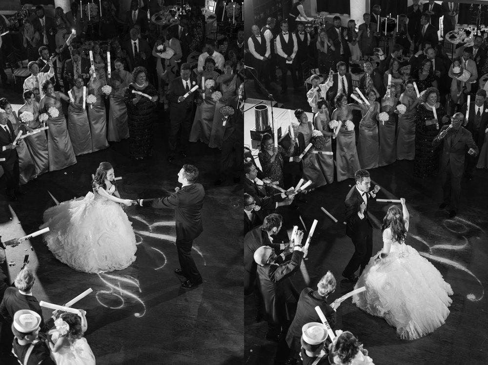 harriet_himmel_theater_wedding-0276.jpg