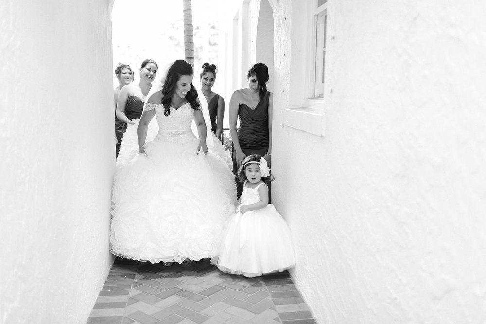 harriet_himmel_theater_wedding-0049.jpg