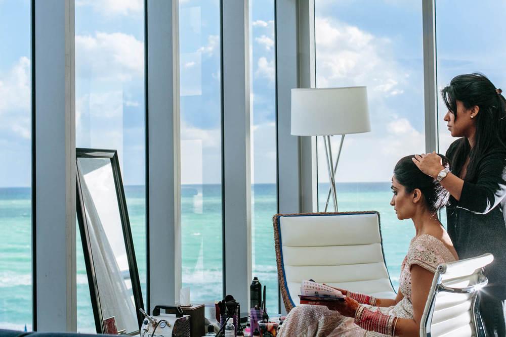 Miami_Beach_Indian_wedding_Photographer-1357.jpg