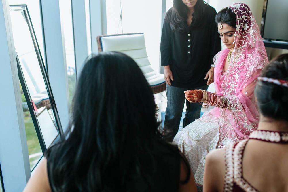 Miami_Beach_Indian_wedding_Photographer-1504.jpg