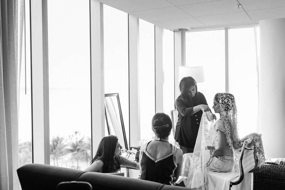 Miami_Beach_Indian_wedding_Photographer-1534.jpg