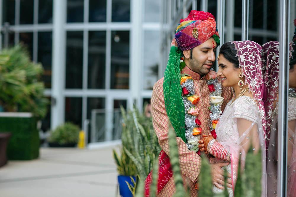 Miami_Beach_Indian_wedding_Photographer-1624.jpg