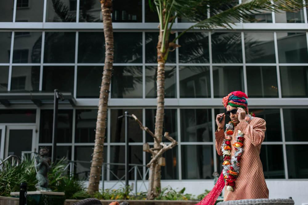 Miami_Beach_Indian_wedding_Photographer-1670.jpg