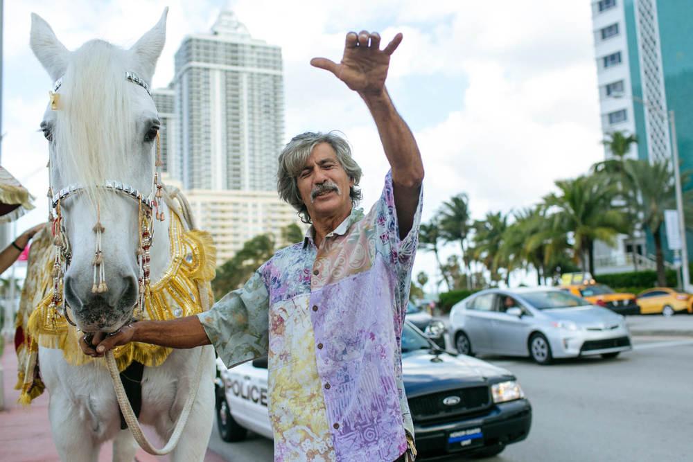 Miami_Beach_Indian_wedding_Photographer-1731.jpg