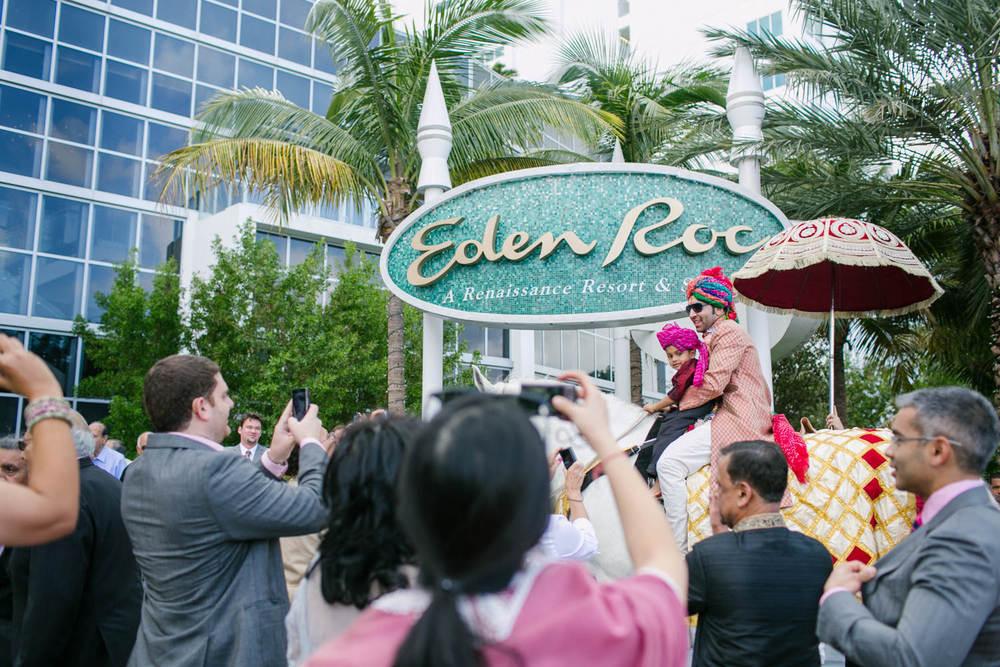 Miami_Beach_Indian_wedding_Photographer-1791.jpg