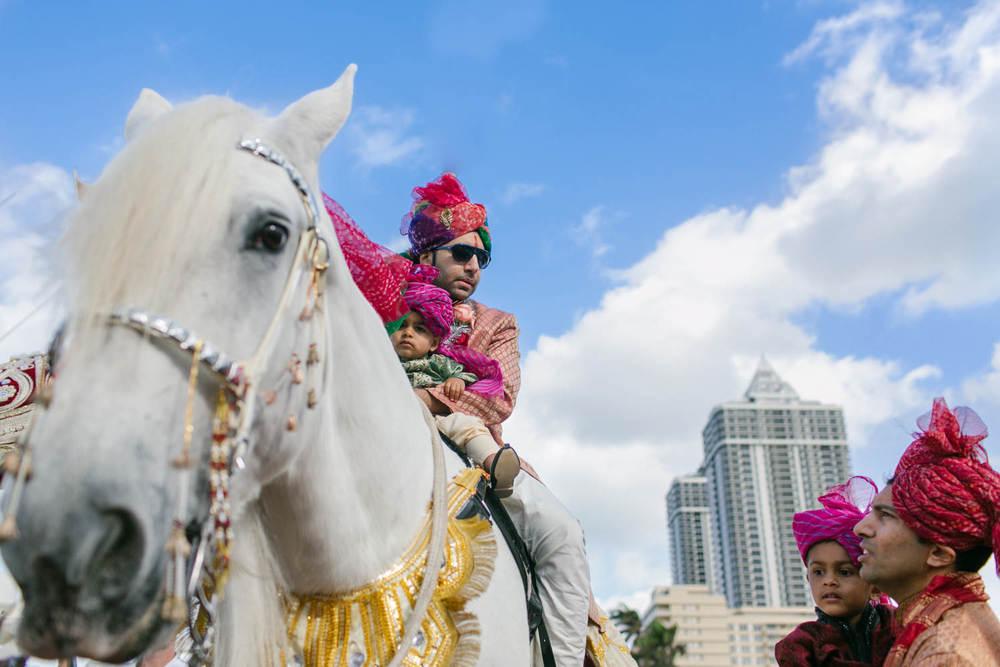 Miami_Beach_Indian_wedding_Photographer-1756.jpg