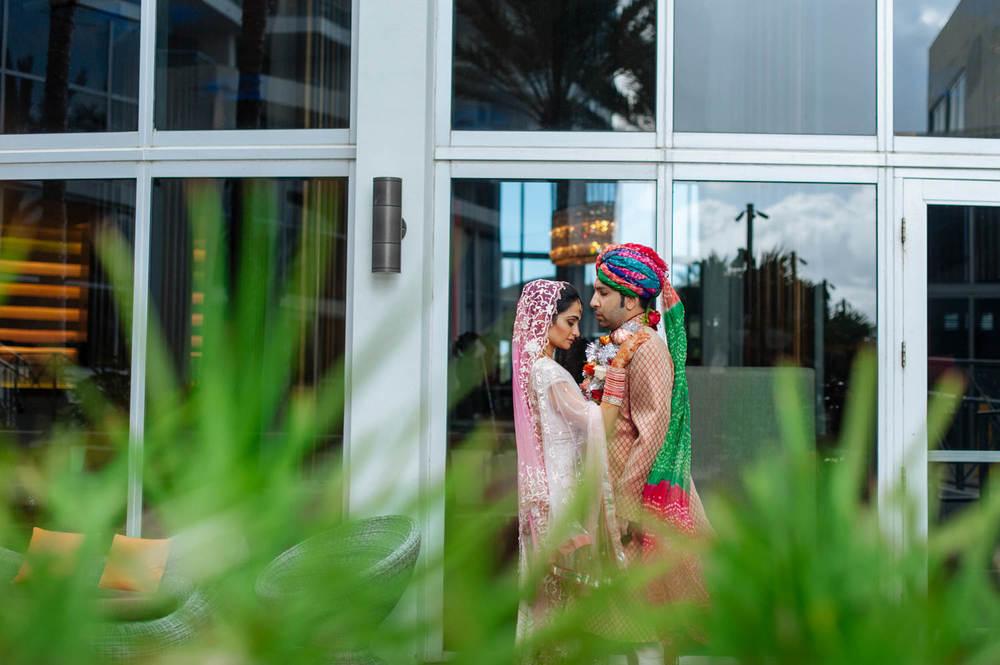 Miami_Beach_Indian_wedding_Photographer-2096.jpg