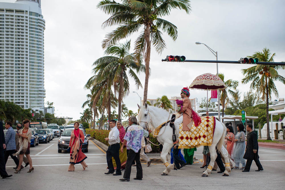 Miami_Beach_Indian_wedding_Photographer-2178.jpg