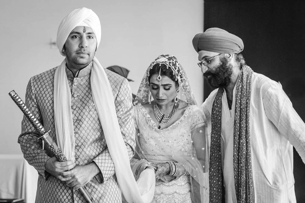 Miami_Beach_Indian_wedding_Photographer-9083.jpg
