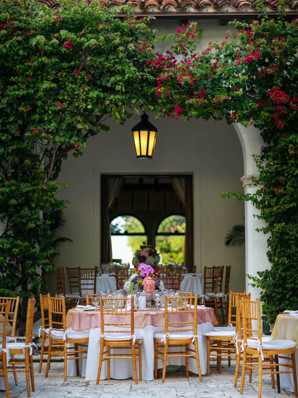 Miami_Beach_Indian_wedding_Photographer-2574.jpg