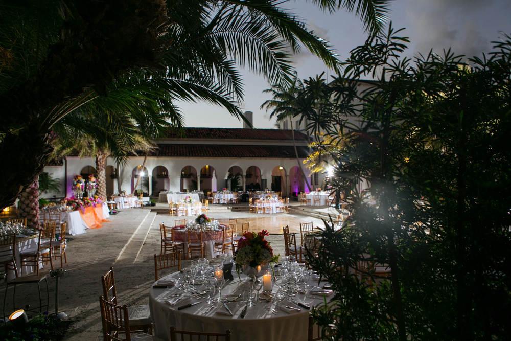 Miami_Beach_Indian_wedding_Photographer-2635.jpg