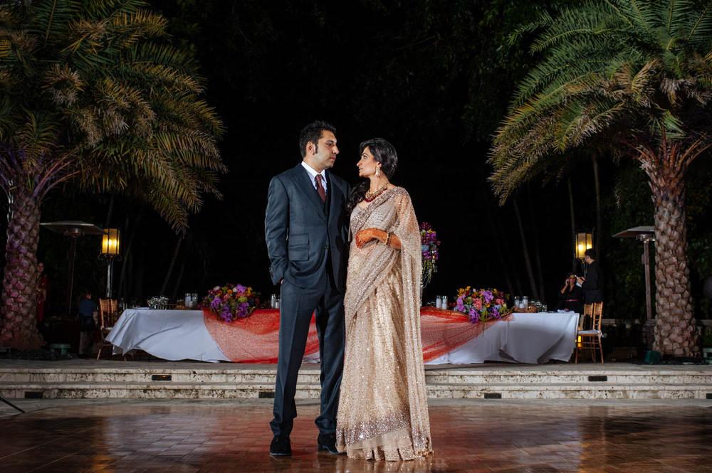 Miami_Beach_Indian_wedding_Photographer-2894.jpg