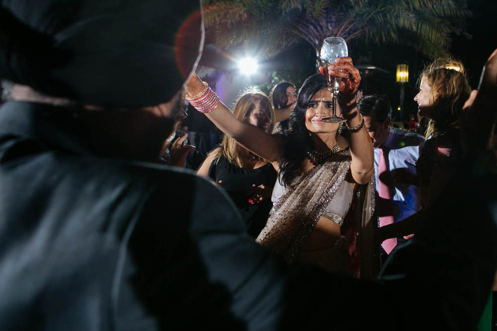 Miami_Beach_Indian_wedding_Photographer-3070.jpg