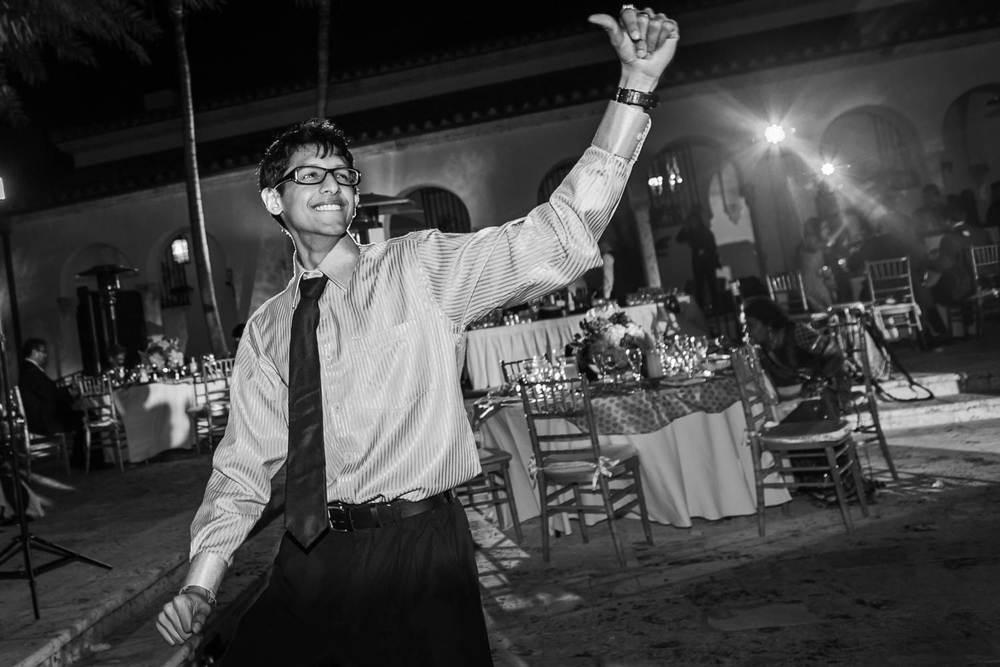 Miami_Beach_Indian_wedding_Photographer-3082.jpg