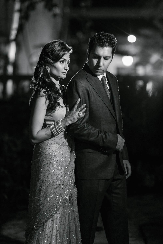 Miami_Beach_Indian_wedding_Photographer-2723.jpg