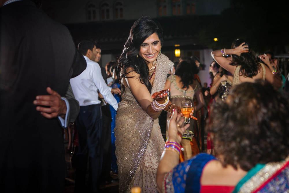 Miami_Beach_Indian_wedding_Photographer-3089.jpg