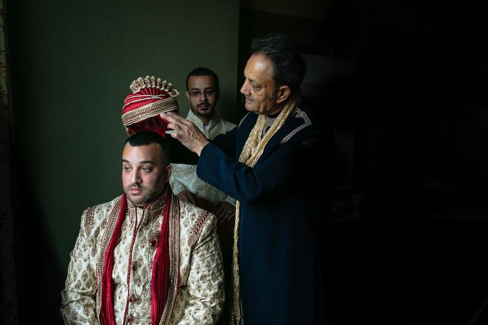New_York_Indian_Wedding_Photographer-5881.jpg