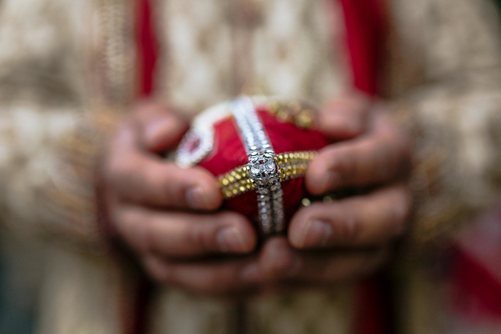 San_Fransisco_Indian_Wedding_Photographer-5950.jpg