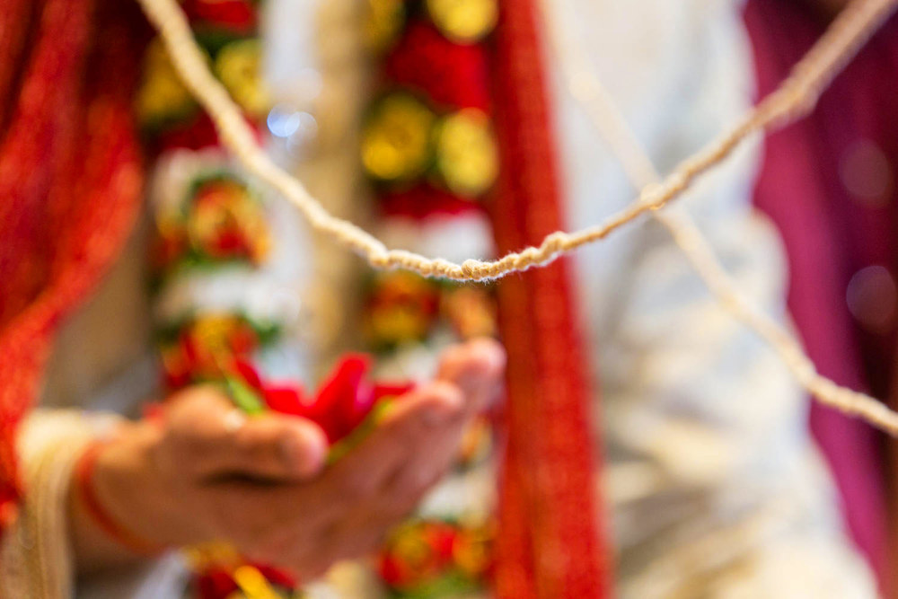 Jacksonville_Indian_wedding_Photographer-1391.jpg