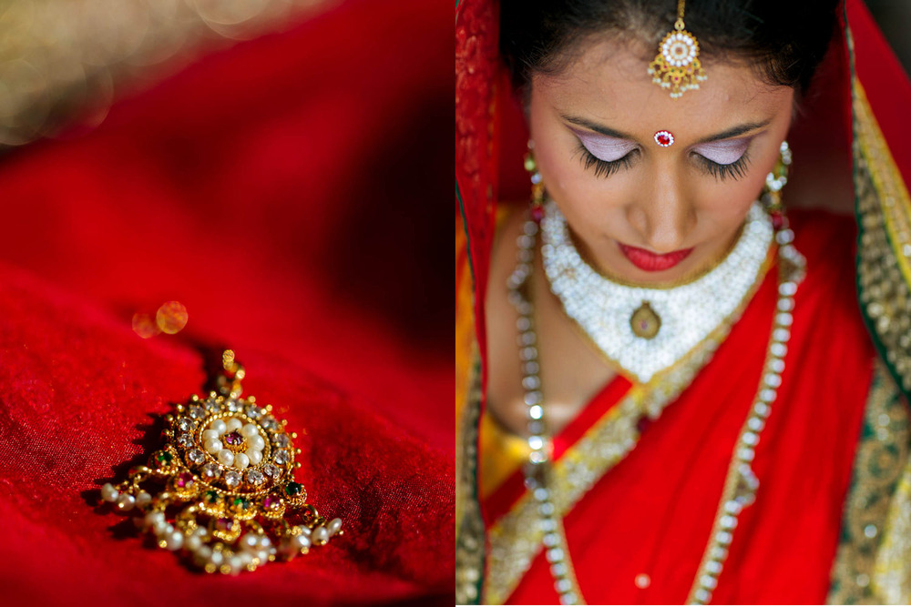 Jacksonville_Indian_wedding_Photographer-7450.jpg