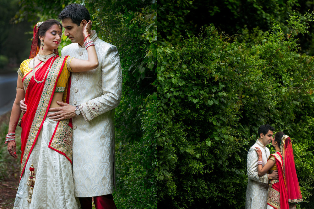 Jacksonville_Indian_wedding_Photographer-7716.jpg