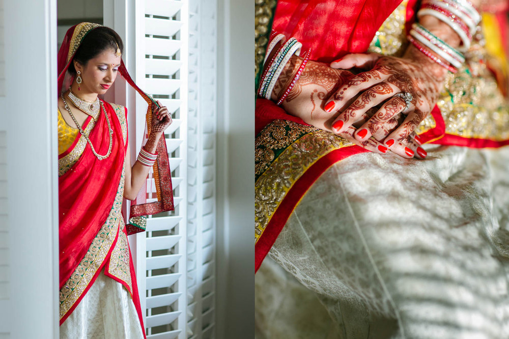 Jacksonville_Indian_wedding_Photographer-0518.jpg