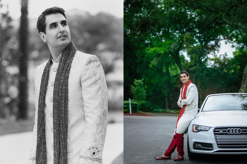 Jacksonville_Indian_wedding_Photographer-0745.jpg