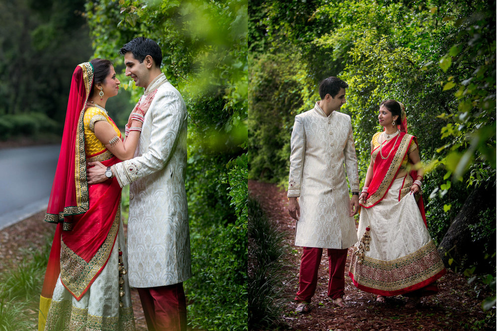 Jacksonville_Indian_wedding_Photographer-0654.jpg