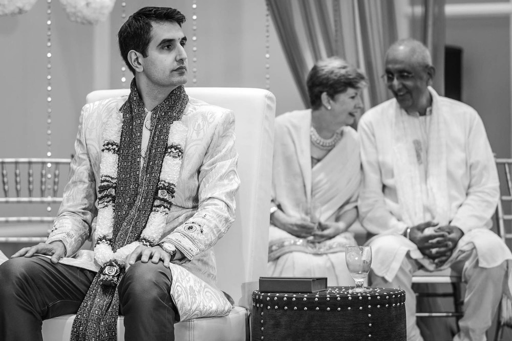 Jacksonville_Indian_wedding_Photographer-1118.jpg