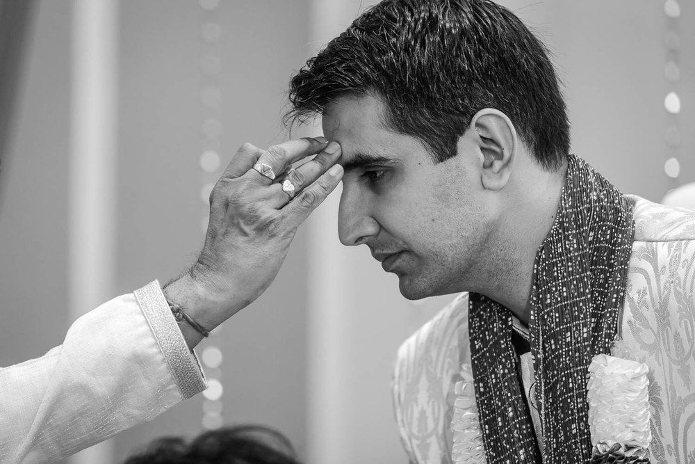 Jacksonville_Indian_wedding_Photographer-1216.jpg