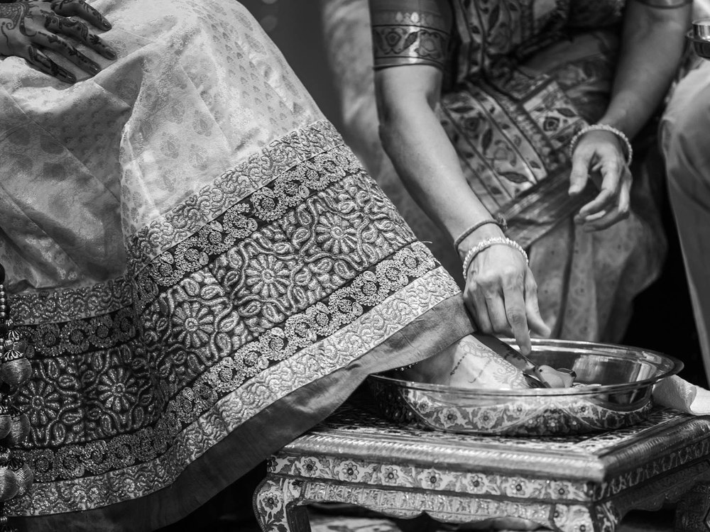 Jacksonville_Indian_wedding_Photographer-1259.jpg