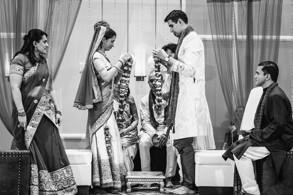 Jacksonville_Indian_wedding_Photographer-1284.jpg