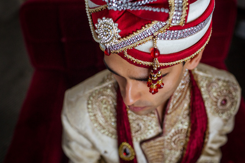 New_York_Indian_Wedding_Photographer-1060.jpg