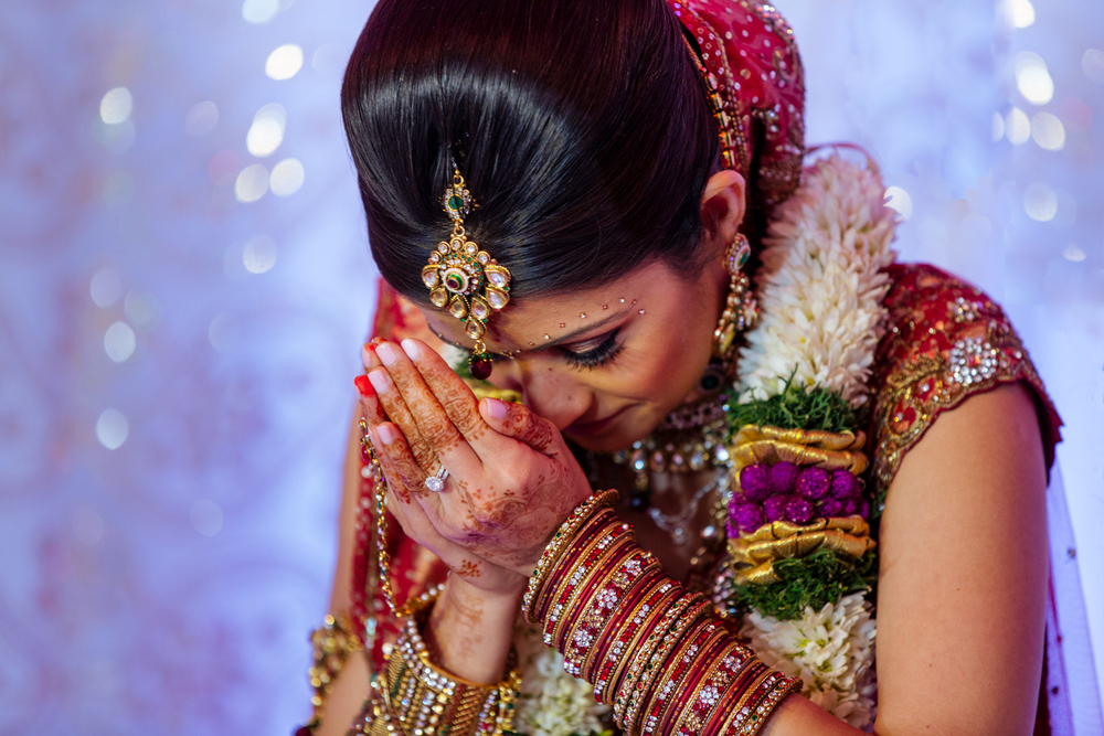 New_York_Indian_Wedding_Photographer-.jpg