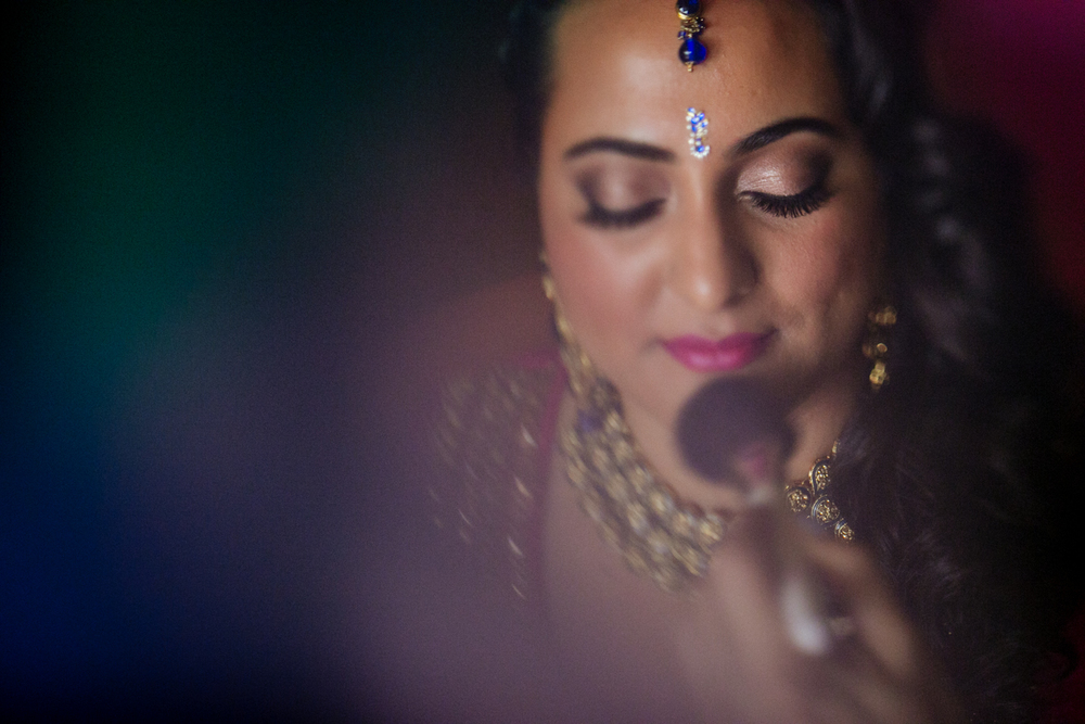 Best_San_Fransisco_Indian_Wedding_Photographer-6865.jpg