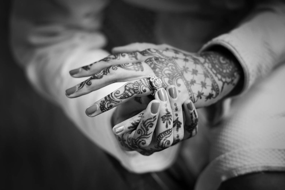 Jacksonville_Indian_wedding_Photographer-7419.jpg