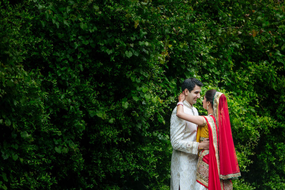 Jacksonville_Indian_wedding_Photographer-7710.jpg