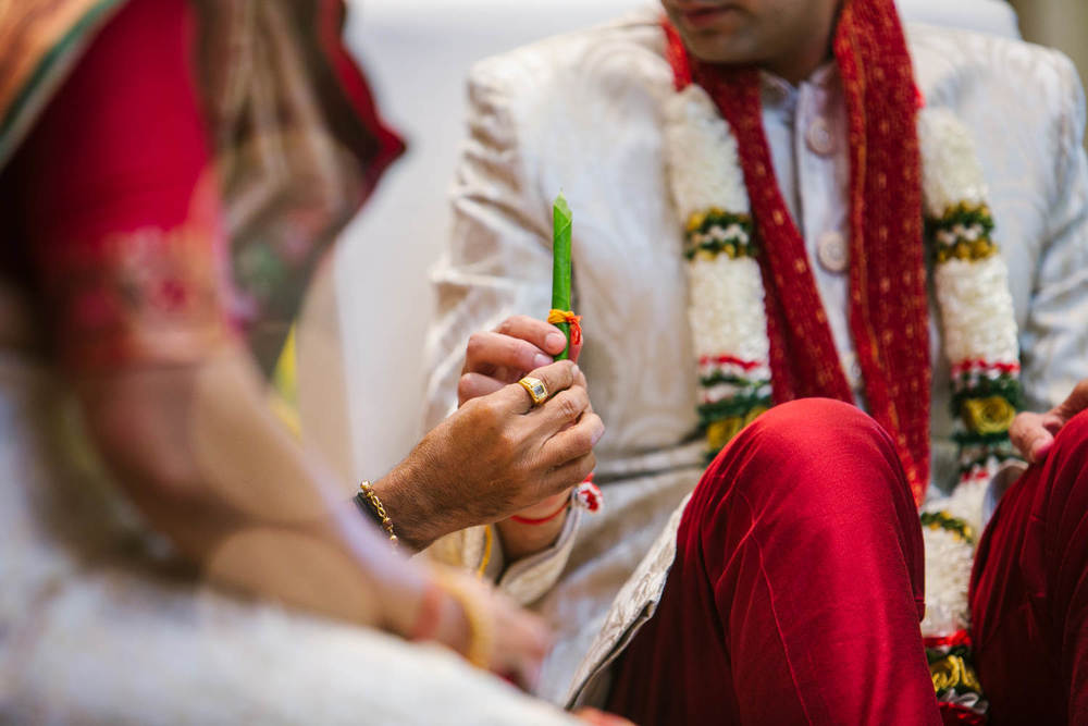 Jacksonville_Indian_wedding_Photographer-8027.jpg