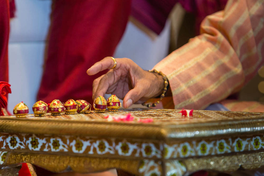 Jacksonville_Indian_wedding_Photographer-8293.jpg