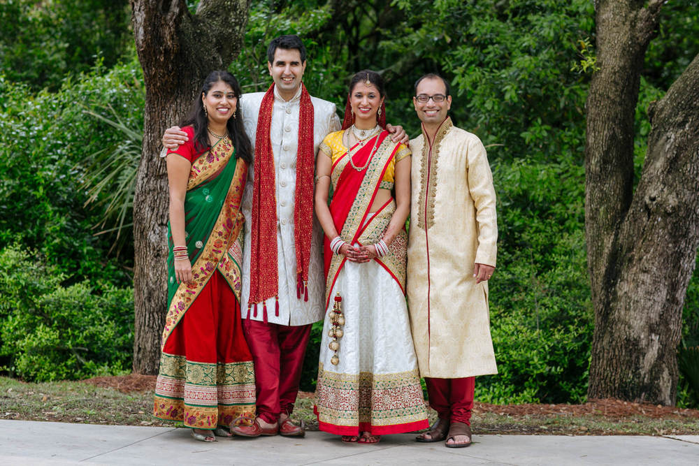 Jacksonville_Indian_wedding_Photographer-1645.jpg