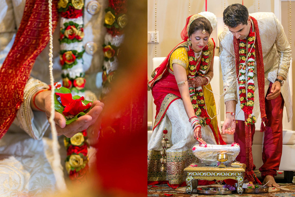Jacksonville_Indian_wedding_Photographer-1383.jpg