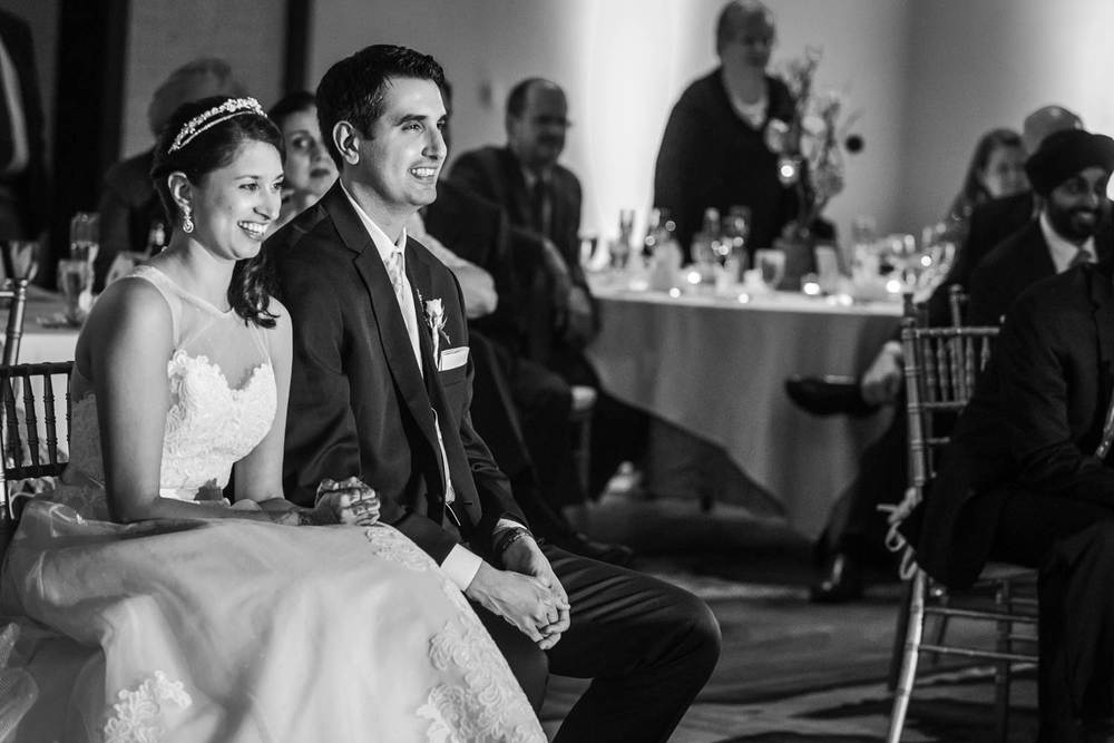 Jacksonville_Indian_wedding_Photographer-2253.jpg