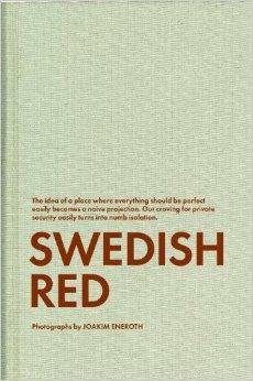 swedish-red.jpg