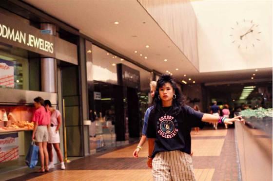 2D9680145-131017-old-mall-photos-556p.blocks_desktop_medium.jpg