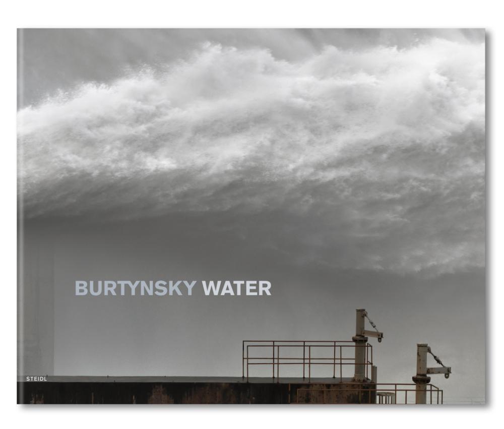 BURTYNSKY BOOK COVER.jpg
