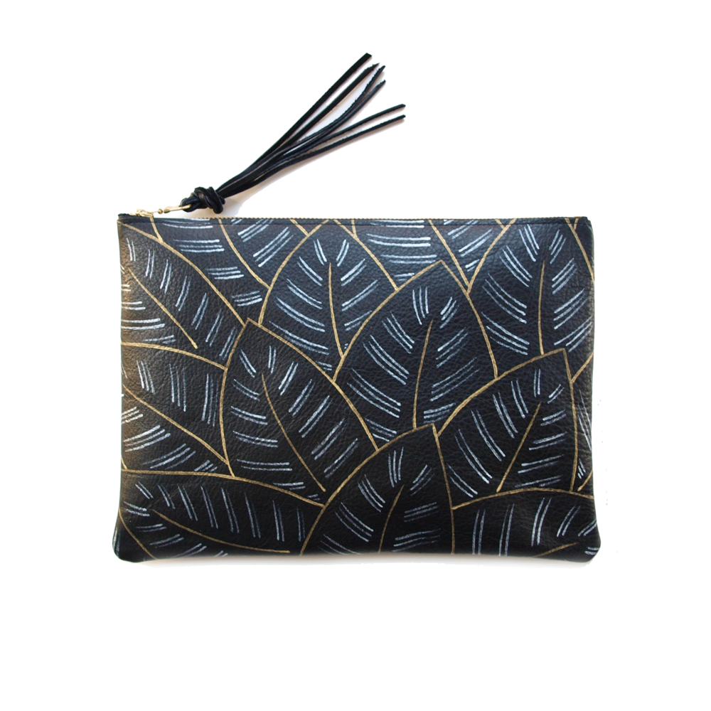 kertis-painted-calathea-black-large-clutch.png