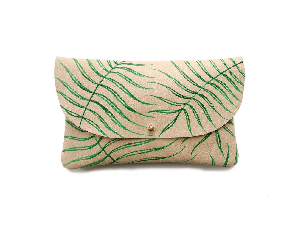wild-fern-envelope-4.jpg