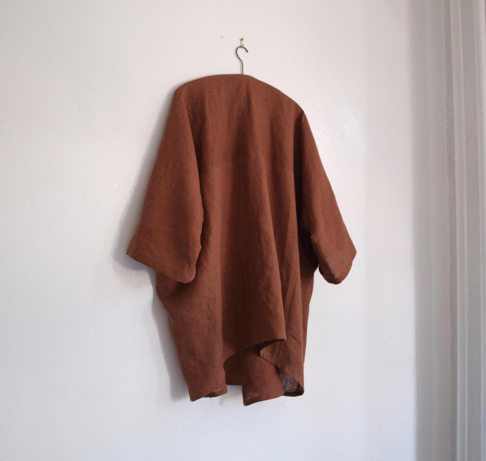 kimono jacket back .jpg