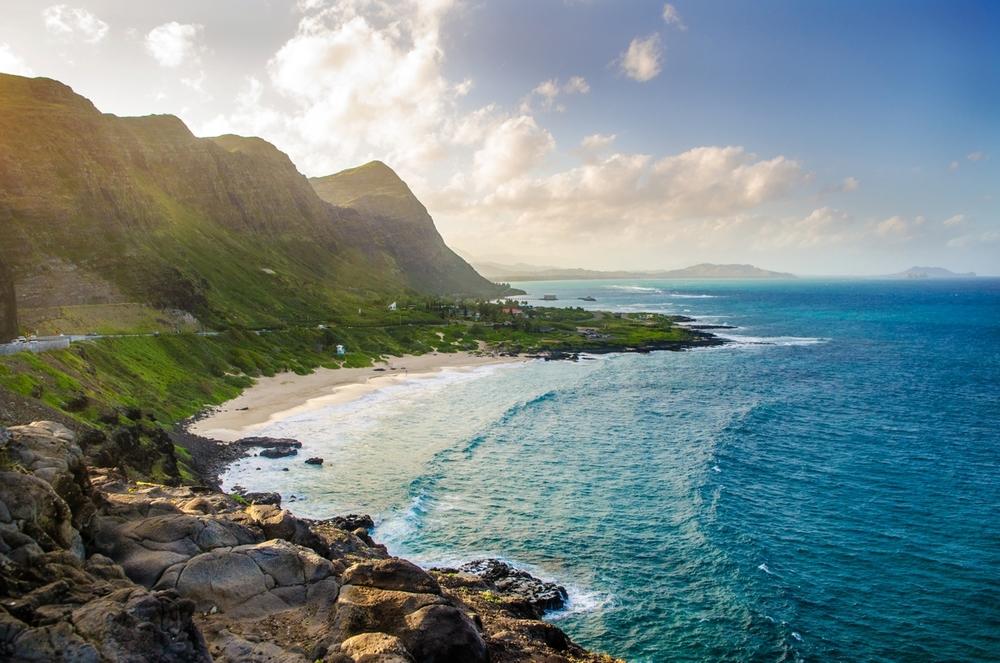 Hawaii©Caroline Martin001.jpg