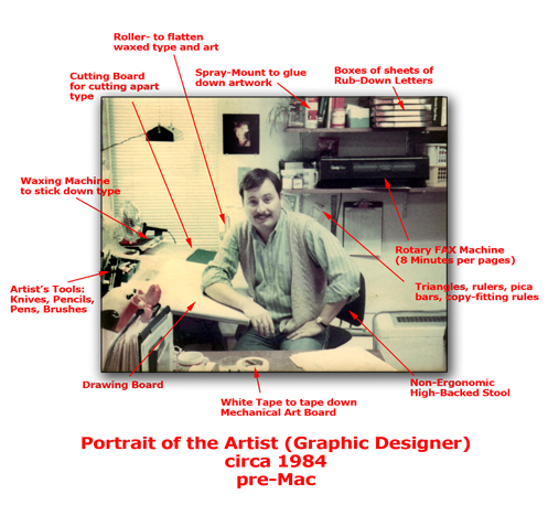 Portrait-of-the-Artist1984.jpg